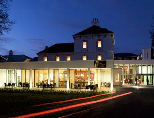 Rochestown Park Hotel, Cork
