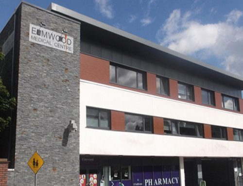 Elmwood Medical Centre, Cork